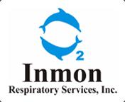 Inmon Respiratory Services